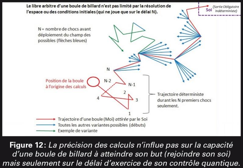 La Physique de la conscience Fig12c