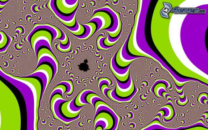La Physique de la conscience Illusion-doptique-156406