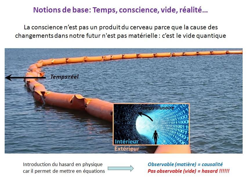 REFLEXIONS SUR LES ORIGINES DES OVNIS slide1